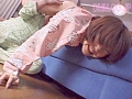 (55tma020)[TMA-020] 妹調教 高野まりえ ダウンロード 4