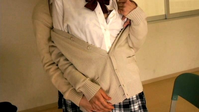女子校生の百合的日常 画像12