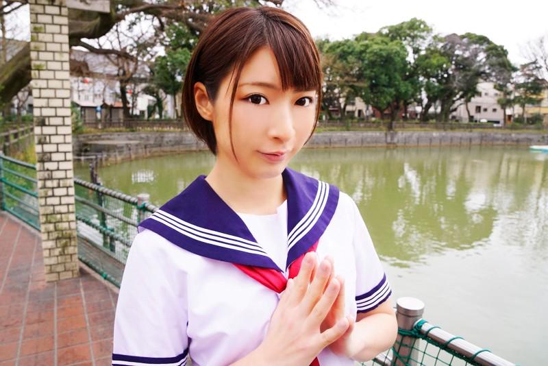 マジ天使!アイドル級女優「阿部乃みく」と濃密セックスできるVR動画まとめ