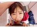 【VR】女子○生中出しレ●プVRsample3