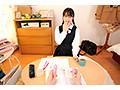【VR】家庭教師教え子わいせつ性交記録 ひかり・くるみ・あすかsample10