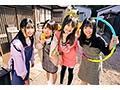 【VR】町内会長による田舎美少女野外いたずら日記sample1