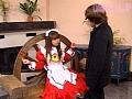 (55id10022)[ID-10022] コスプレ 姫乃愛里沙 ダウンロード 19