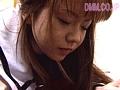 (55id10022)[ID-10022] コスプレ 姫乃愛里沙 ダウンロード 27