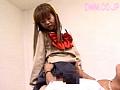 (55id10022)[ID-10022] コスプレ 姫乃愛里沙 ダウンロード 33