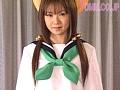 (55id10022)[ID-10022] コスプレ 姫乃愛里沙 ダウンロード 34