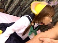 (55id10022)[ID-10022] コスプレ 姫乃愛里沙 ダウンロード 40