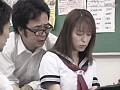 (55id13002)[ID-13002] 痴漢バス女子校生COLLECTION 4時間 2 ダウンロード 14