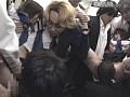 (55id13002)[ID-13002] 痴漢バス女子校生COLLECTION 4時間 2 ダウンロード 20