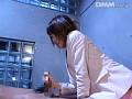 (55twd184)[TWD-184] デキる女大特集 キャリアウーマンはこうしたい ダウンロード 32