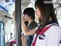 (55twd208)[TWD-208] 痴漢バス女子校生 佐藤ひろ美 ダウンロード 15