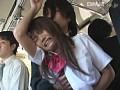 (55twd255)[TWD-255] 痴漢バス女子校生COLLECTION 4時間 3 ダウンロード 10