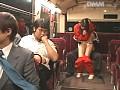 (55twd255)[TWD-255] 痴漢バス女子校生COLLECTION 4時間 3 ダウンロード 16