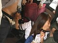 (55twd255)[TWD-255] 痴漢バス女子校生COLLECTION 4時間 3 ダウンロード 22