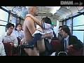(55twd255)[TWD-255] 痴漢バス女子校生COLLECTION 4時間 3 ダウンロード 38
