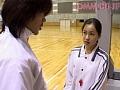 女体育教師 0