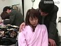フェチアングル制服 水谷ちかsample38