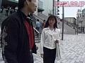 続アクションビデオ10 ストレス解消編 0
