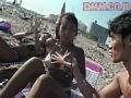 (55za012)[ZA-012] 続アクションビデオ12 思い出の九十九里浜編 ダウンロード 16