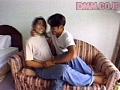 (55za026)[ZA-026] 続アクションビデオ26 ファイナルカウントダウン in 沖縄編 ダウンロード 8