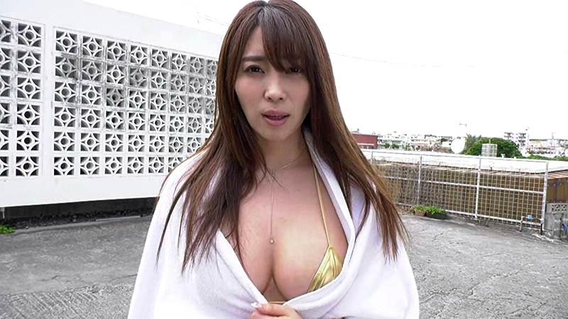 M 森咲智美