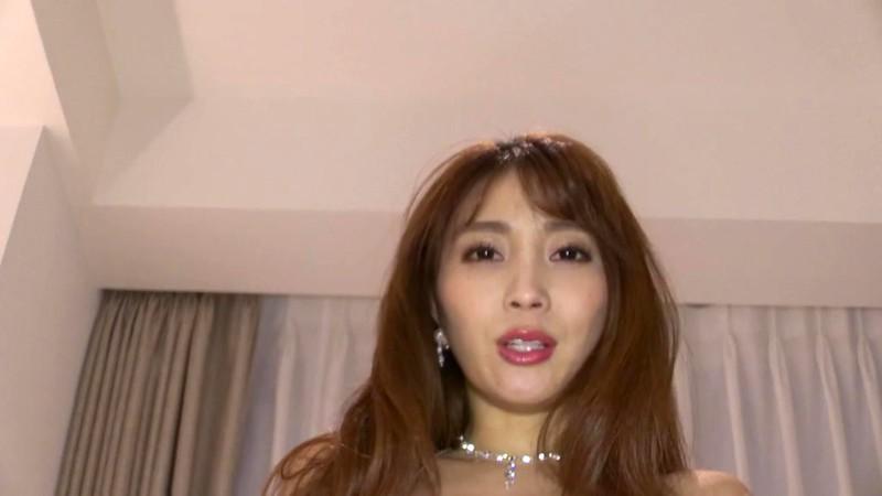 グラビアアイドル動画 冬恋 森咲智美