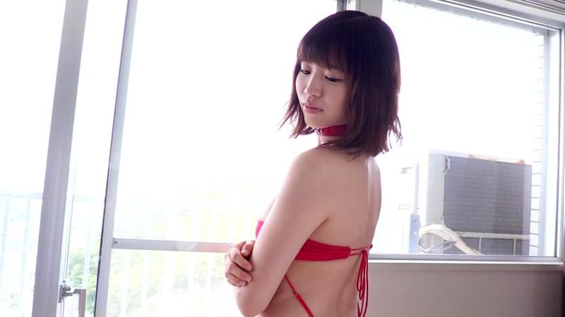 I-ONE NEXT 鈴原りこ 2