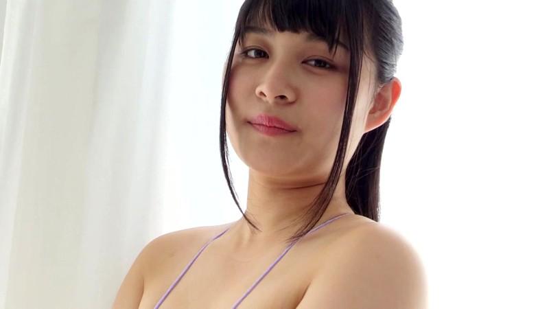 I-ONE NEXT 四宮由貴