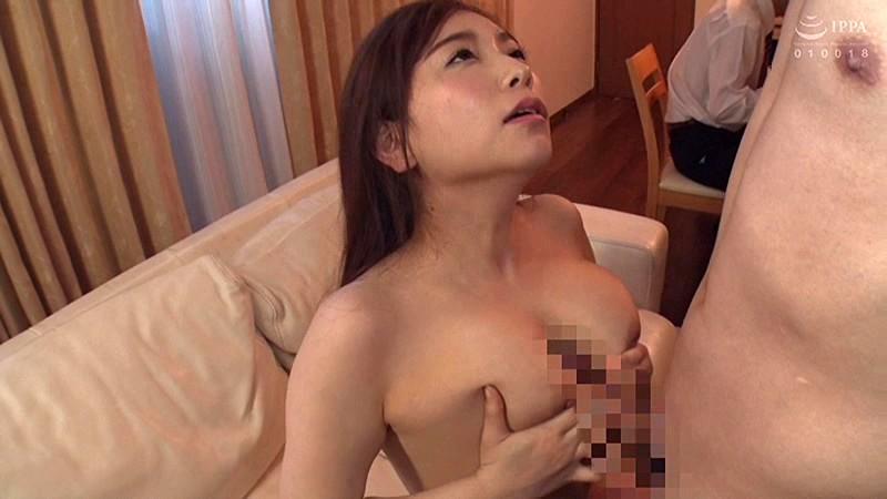 マリッジブルー実写版 笹倉杏 18枚目