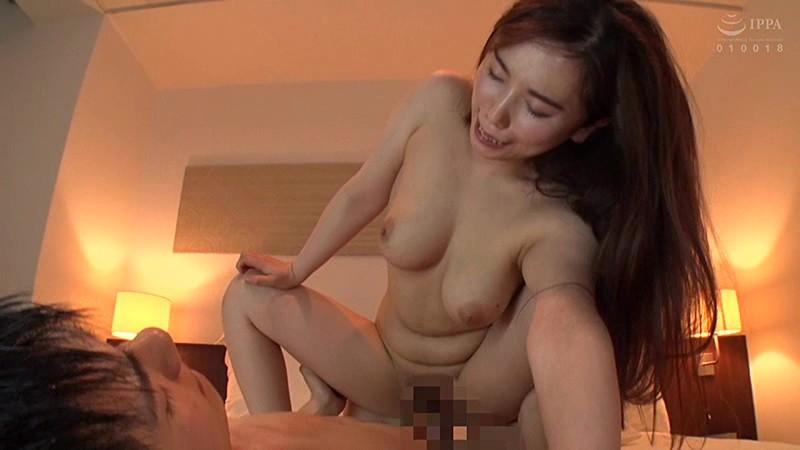 マリッジブルー実写版 笹倉杏 6枚目