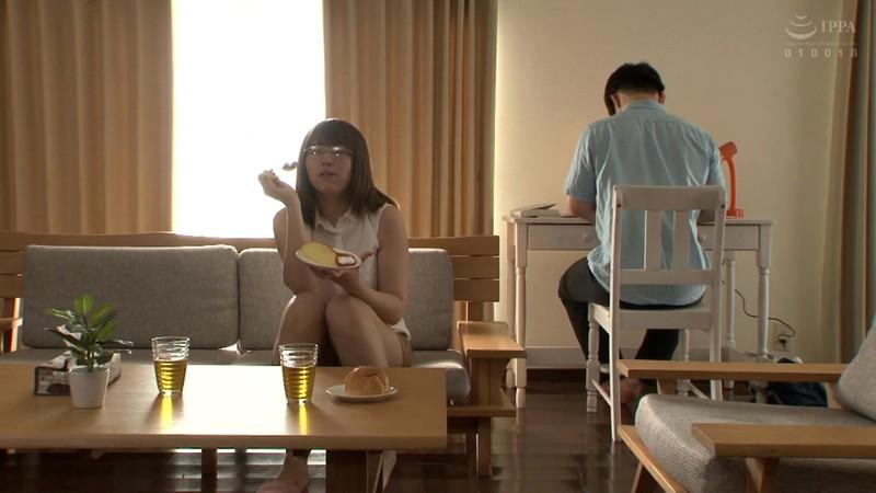 やりすぎ家庭教師 Iカップ巨乳おっぱいで献身的指導◆ 松本菜奈実 1枚目