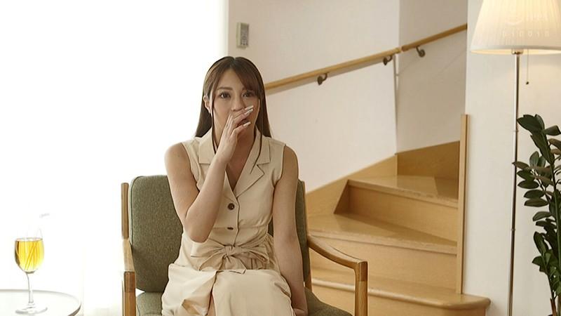 新人 AVデビュー 有名K大学在学中読者モデル 長谷川樹19歳