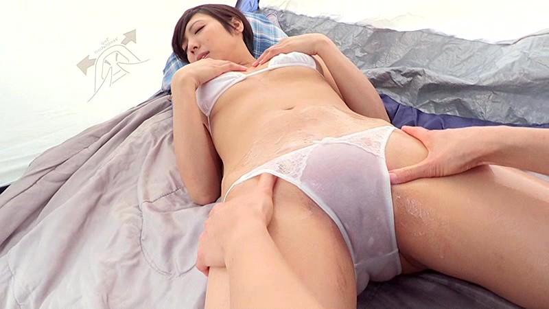 麻倉まりな 「恋君」 サンプル画像 10