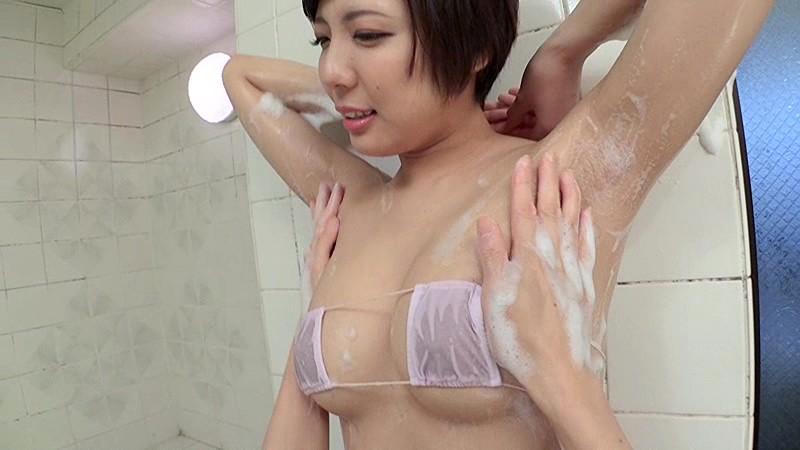 麻倉まりな 「恋君」 サンプル画像 17