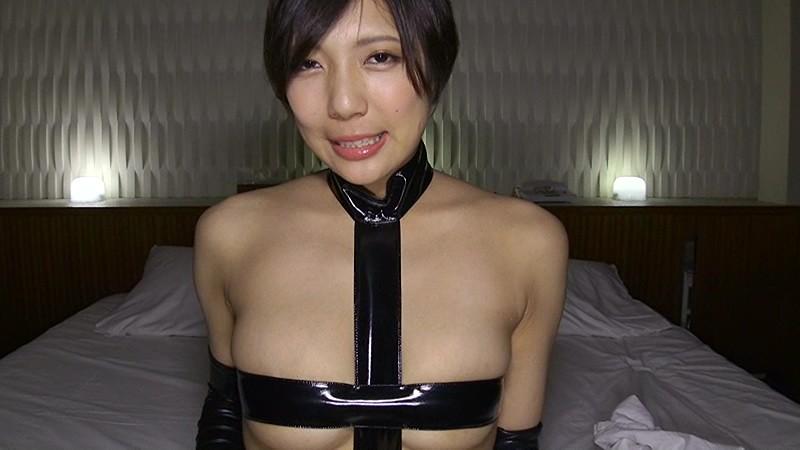 麻倉まりな 「恋君」 サンプル画像 4