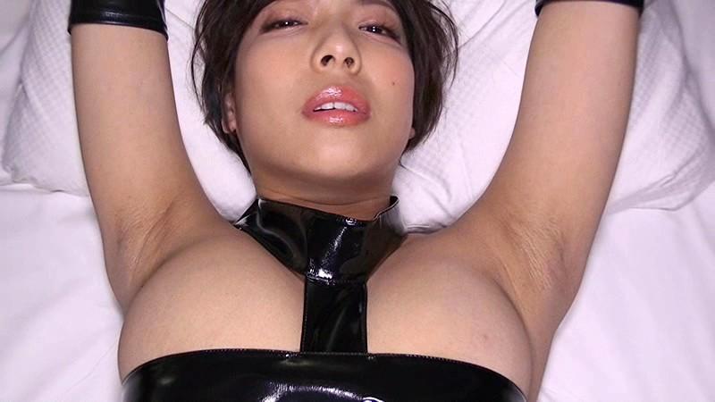 麻倉まりな 「恋君」 サンプル画像 6