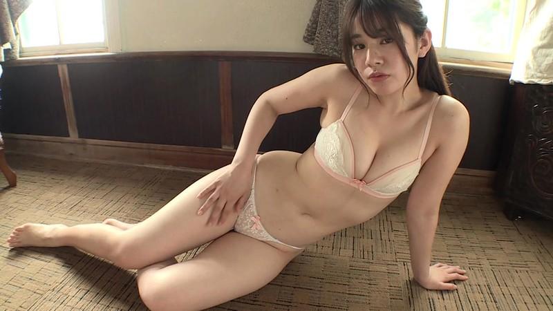 れみKISS◆ 澄川れみ