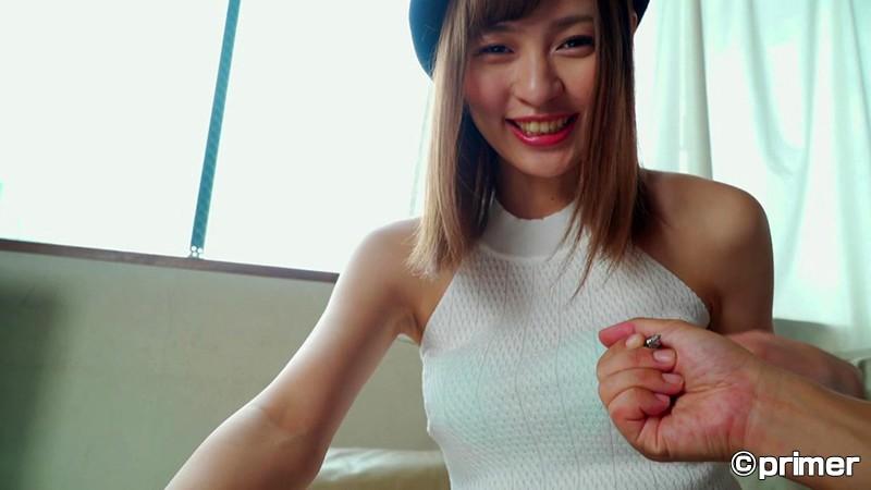 暇な女子大生 佐々木日向子