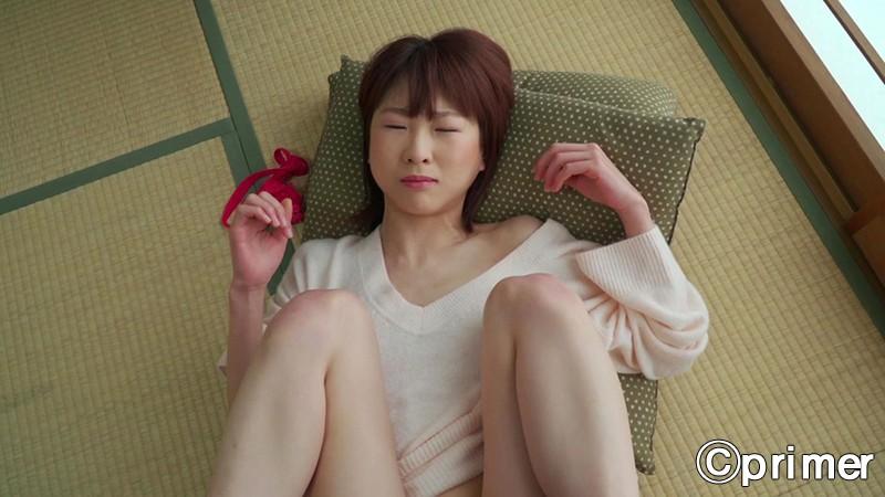 平内ゆり 北関東のお嬢様 キャプチャー画像 18枚目