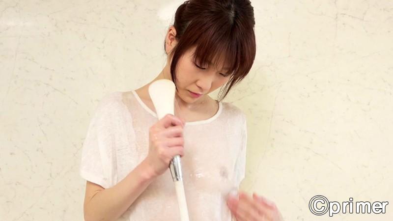 平内ゆり 北関東のお嬢様 キャプチャー画像 3枚目