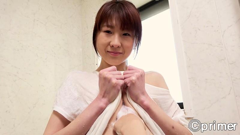平内ゆり 北関東のお嬢様 キャプチャー画像 4枚目