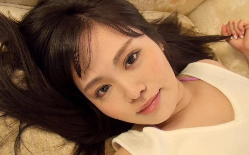 東京グラビアアイドル図鑑 貴瀬ゆか