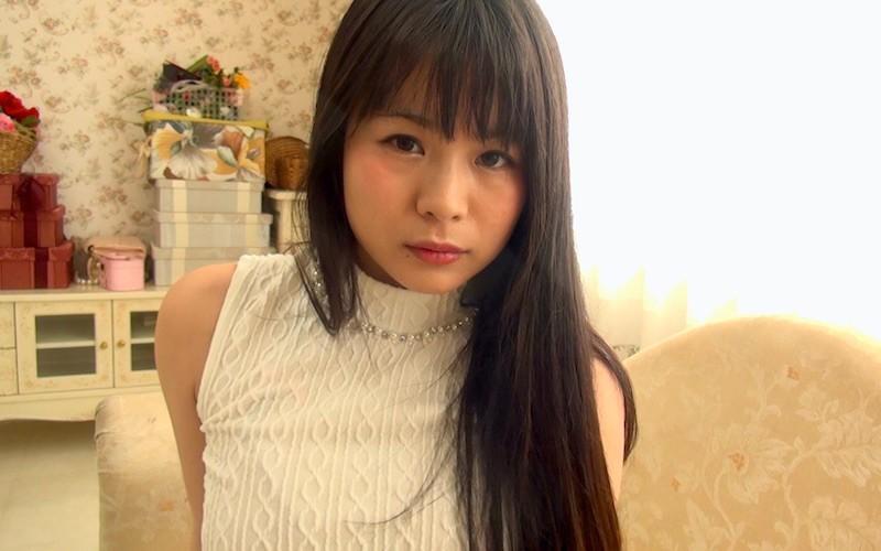 東京グラビアアイドル図鑑 彩乃美希
