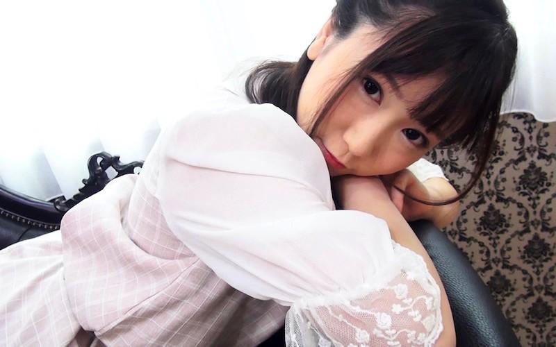 東京グラビアアイドル図鑑 岸谷優希