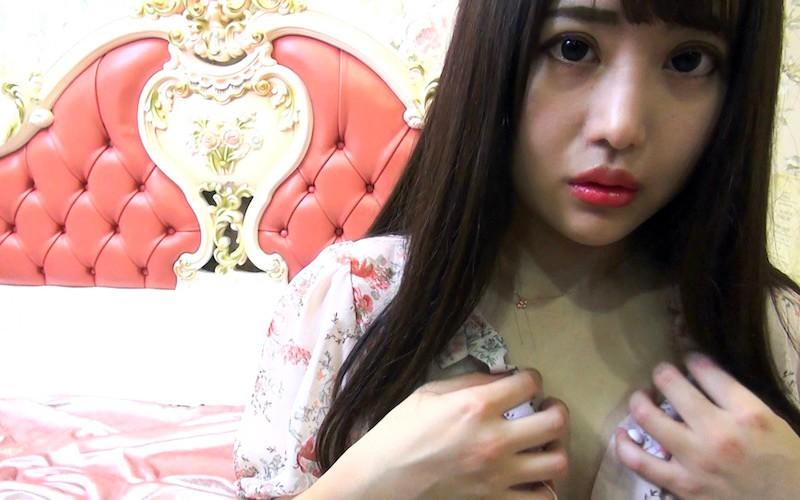 東京グラビアアイドル図鑑 白雪詩織