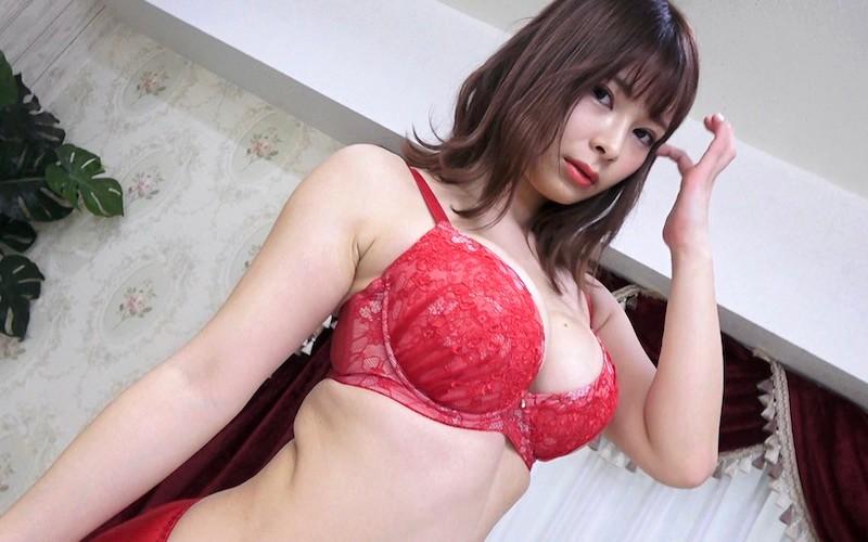 東京グラビアアイドル図鑑 春野ゆこ