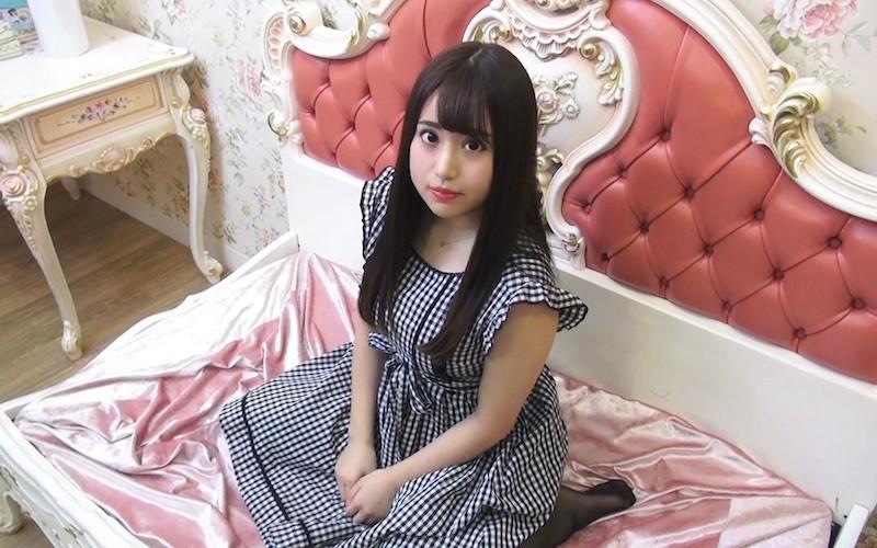 東京グラビアアイドル図鑑 厳選 カワイ娘ちゃん