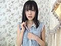 東京グラビアアイドル図鑑 厳選 巨乳娘