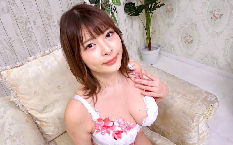 東京グラビアアイドル図鑑 春野ゆこ2
