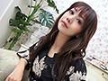 東京グラビアアイドル図鑑 黒木華恋